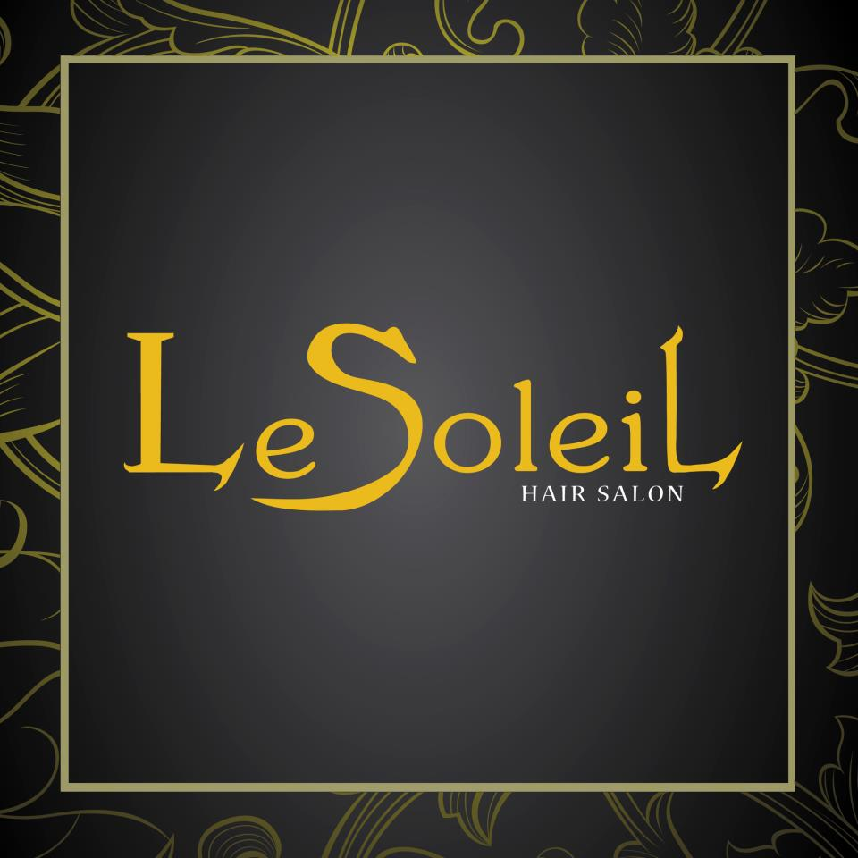 SALON LESOLEI