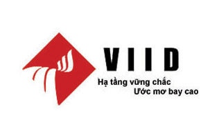 VIID GROUP